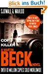 Cop Killer (The Martin Beck series, B...