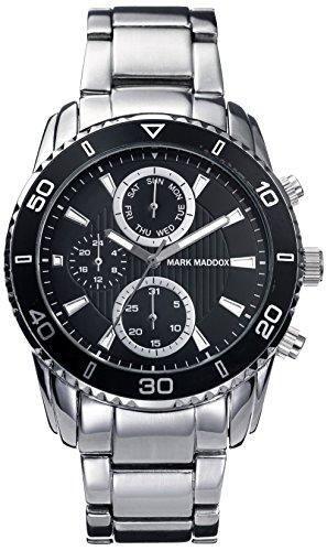 Mark Maddox HM6005-57