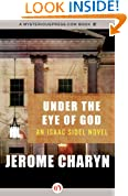 Under the Eye of God (The Isaac Sidel Novels)