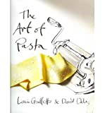 img - for The Art of Pasta (Hardback) - Common book / textbook / text book
