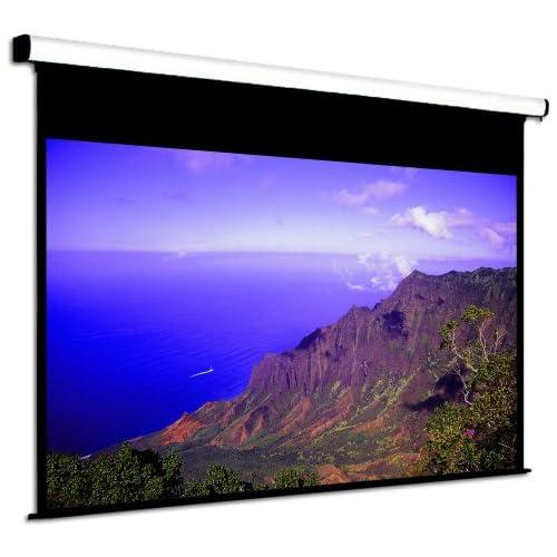 Screen Innovations HDTV 100