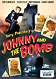 Johnny and the Bomb [Import anglais]