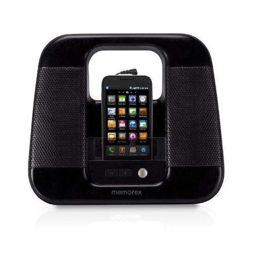 memorex-ml410-blk-portable-line-in-speakers