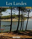 echange, troc Jean-Jacques Fénié - Connaître les Landes