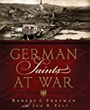 img - for German Saints at War book / textbook / text book