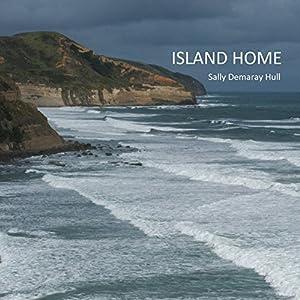 Island Home Audiobook