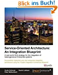 Service Oriented Architecture: An Int...