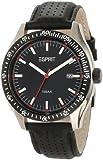 ESPRIT Men's ES102871002 Orbus Night Classic Fashion Analog Wrist Watch