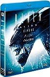 【FOX HERO COLLECTION】エイリアン ブルーレイBOX(4枚組)(初回生産限定) [Blu-ray]