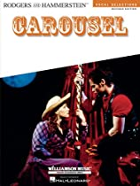 Carousel Edition: Vocal Selections