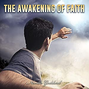 The Awakening of Faith Audiobook