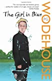 P.G. Wodehouse The Girl in Blue