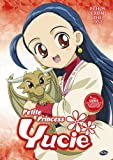 echange, troc Petite Princess Yucie 5: Echoes From the Past [Import USA Zone 1]