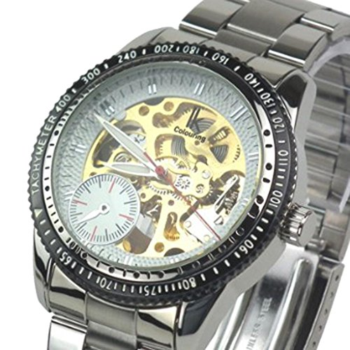 e-future-ik-colouring-casual-see-through-automatic-self-wind-mechanical-stainless-steel-mens-wrist-w