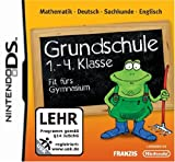 Video Games - Grundschule 1.-4. Klasse - Fit f�rs Gymnasium