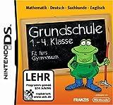Video Games - Grundschule 1.-4. Klasse - Fit fürs Gymnasium