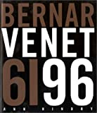 img - for Bernar Venet 61-96 - l'Equation Majeure (French Edition) book / textbook / text book