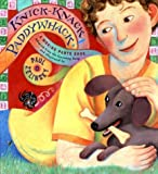 Knick-Knack Paddywhack: A Moving Parts Book (New York Times Best Illustrated Books (Awards))