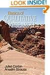 Basics of Qualitative Research: Techn...