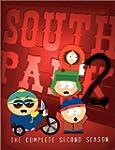 South Park Seas.2