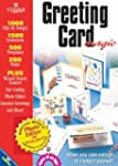 Greeting Card Magic