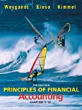Accounting Principles, Financial Accounting, Chapters 1-19 & PepsiCo Annual Report