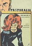 Image of Pastoralia