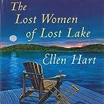 The Lost Women of Lost Lake | Ellen Hart