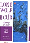 Lone wolf &amp; cub Vol.23