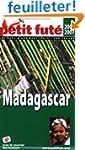 Petit Fut� Madagascar