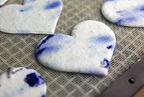 heart-shape-seed-embedded-purple-petal-handmade-paper-tags-set-of-50