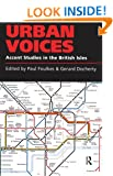 Urban Voices: Accent Studies in the British Isles