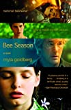Bee Season (0307276856) by Myla Goldberg