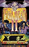 Evil Dead 2 [DVD] [1987] [Region 1] [US Import] [NTSC]