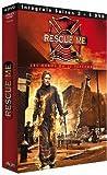 Rescue Me, les héros du 11 septembre - Saison 3 (dvd)