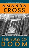The Edge of Doom (A Kate Fansler Mystery) (0345452372) by Amanda Cross