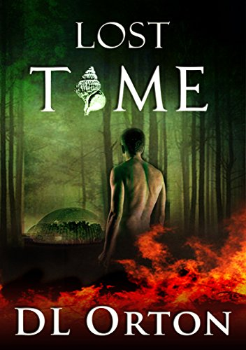 Lost Time by D. L. Orton