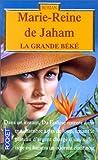 echange, troc Marie-Reine de Jaham - La grande béké