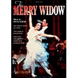 Merry Widow [Import]by Lehar