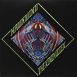 Xenon Codex [2 LP] Limited Edition]