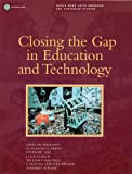 img - for Closing the Gap in Education and Technology (World Bank Latin American and Caribbean Studies) book / textbook / text book
