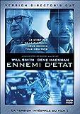 Ennemi d'Etat [Director's Cut]