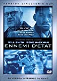 Ennemi d'Etat - Director's Cut