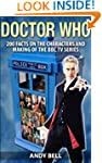 Doctor Who: 200 Facts on the Characte...