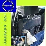 Kegel-Blazusiak Rückenlehnenschutz, für Autositze
