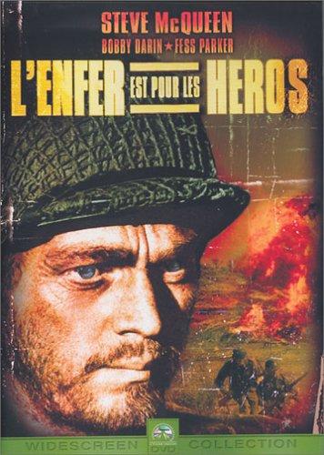 L'Enfer est pour les Heros