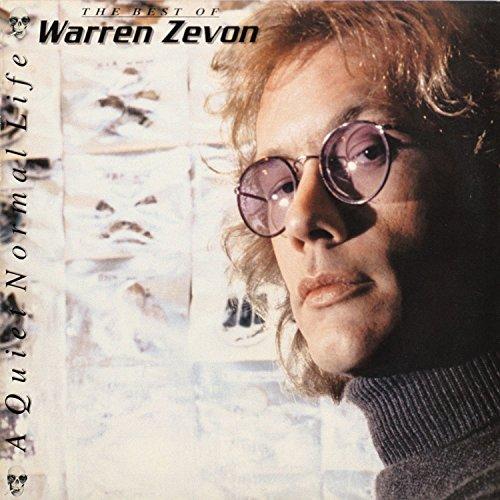 A-Quiet-Normal-Life-The-Best-Of-Warren-Zevon