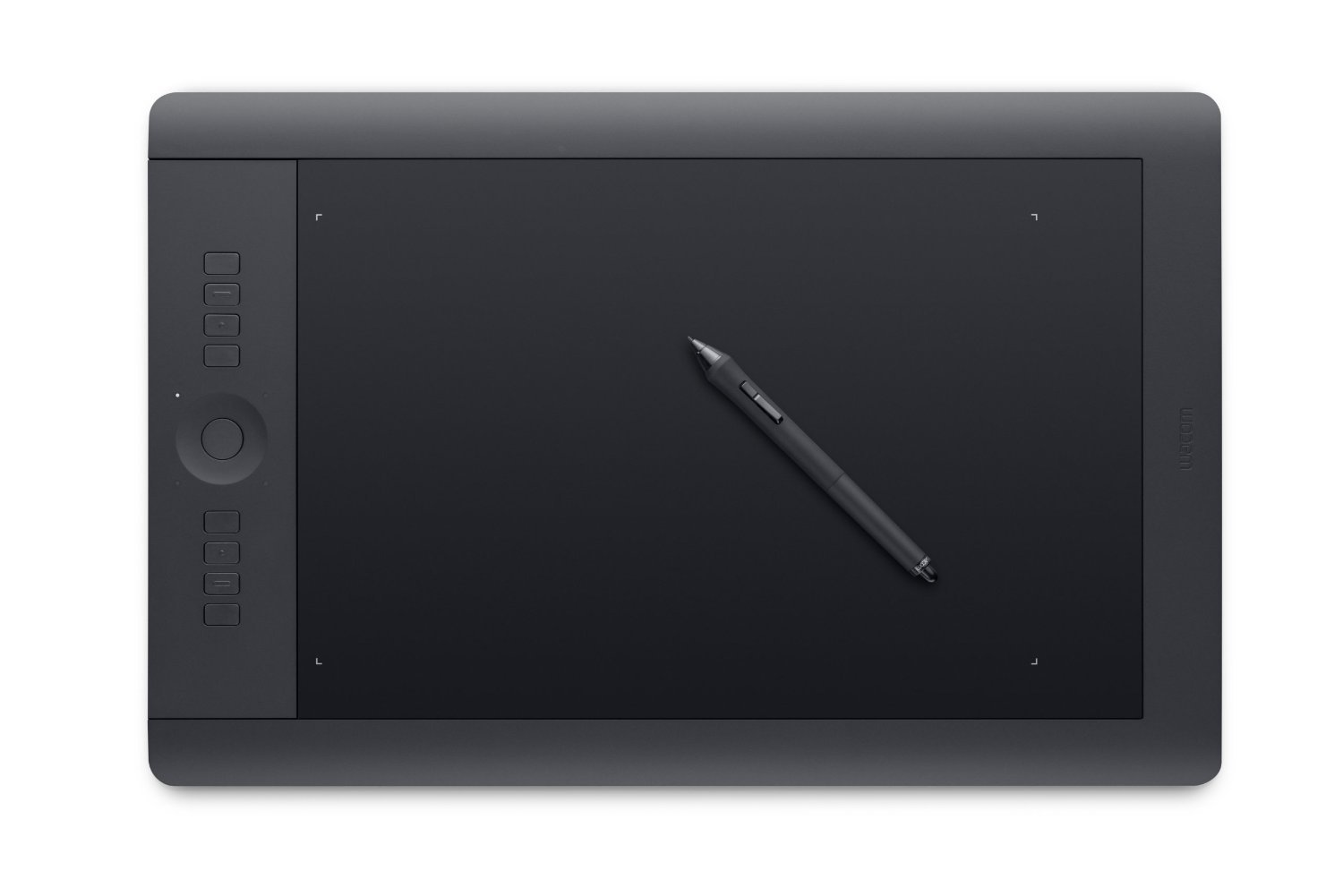 wacom-intuos-pro-pen-touch-large-tablet-pth851-certified-refurbished