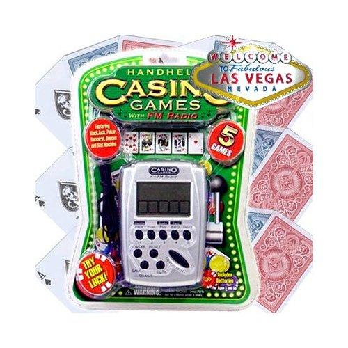 the alladin hotel and casino