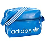 Adidas Unisex - Erwachsene Umhngetasche AC AIRLINE BAG